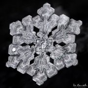 id4-snowflake13