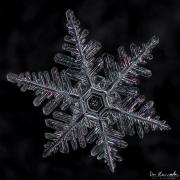 mar4-snowflake6